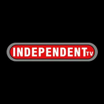 https://www.indiantelevision.org.in/sites/default/files/styles/340x340/public/images/tv-images/2019/08/10/independent-tv.jpg?itok=YiCv4fgn
