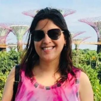 https://www.indiantelevision.in/sites/default/files/styles/340x340/public/images/tv-images/2019/08/10/neha.jpg?itok=1LPC3vhW