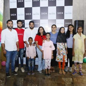 http://www.indiantelevision.org.in/sites/default/files/styles/340x340/public/images/tv-images/2019/08/10/shein.jpg?itok=nnm-jVwT