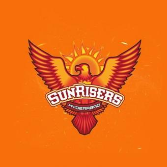 http://www.indiantelevision.org.in/sites/default/files/styles/340x340/public/images/tv-images/2019/08/10/sunrisers-Hyderabad.jpg?itok=hPs2T8t-