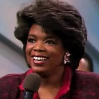 http://www.indiantelevision.org.in/sites/default/files/styles/340x340/public/images/tv-images/2019/08/12/Oprah-Winfrey.jpg?itok=Uv3qWsBY