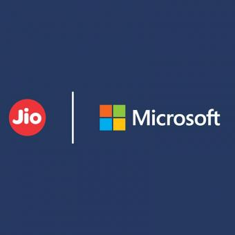https://www.indiantelevision.net/sites/default/files/styles/340x340/public/images/tv-images/2019/08/12/jio.jpg?itok=XUgB7EbW