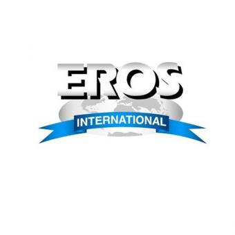 https://www.indiantelevision.org.in/sites/default/files/styles/340x340/public/images/tv-images/2019/08/13/Eros-International.jpg?itok=6GSs3ZBv