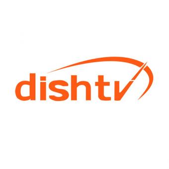 https://www.indiantelevision.org.in/sites/default/files/styles/340x340/public/images/tv-images/2019/08/13/dish.jpg?itok=adEHRm09