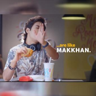 http://www.indiantelevision.org.in/sites/default/files/styles/340x340/public/images/tv-images/2019/08/13/mcdonalds.jpg?itok=JHa6sflS