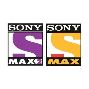 Movie Channels | Indian Television Dot Com
