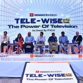 https://www.indiantelevision.com/sites/default/files/styles/340x340/public/images/tv-images/2019/08/13/telecom.jpg?itok=-oN6m0RN