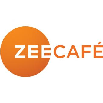 https://www.indiantelevision.com/sites/default/files/styles/340x340/public/images/tv-images/2019/08/13/zeecafe.jpg?itok=KfRJXtXp