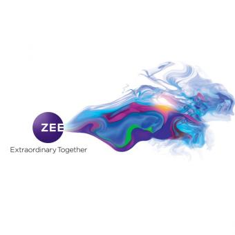 http://www.indiantelevision.org.in/sites/default/files/styles/340x340/public/images/tv-images/2019/08/13/zeel.jpg?itok=9QqabZrq