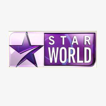 https://www.indiantelevision.com/sites/default/files/styles/340x340/public/images/tv-images/2019/08/14/Star-World.jpg?itok=5AxqPZLs