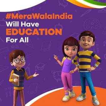 https://www.indiantelevision.net/sites/default/files/styles/340x340/public/images/tv-images/2019/08/14/kids.jpg?itok=7lN2h_9U