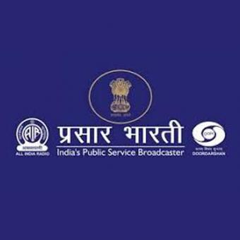 https://www.indiantelevision.in/sites/default/files/styles/340x340/public/images/tv-images/2019/08/14/prasar.jpg?itok=BJ0Bf9zJ