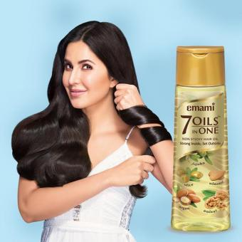 http://www.indiantelevision.org.in/sites/default/files/styles/340x340/public/images/tv-images/2019/08/16/Emami_Oil-Katrina_Kaif.jpg?itok=KXTXpXnj