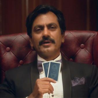 http://www.indiantelevision.co/sites/default/files/styles/340x340/public/images/tv-images/2019/08/16/Nawazuddin_Siddiqui.jpg?itok=NG_wv0Xz