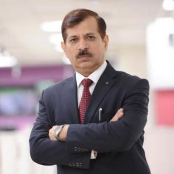 https://www.indiantelevision.com/sites/default/files/styles/340x340/public/images/tv-images/2019/08/16/RK-Arora.jpg?itok=W1FDr2KU