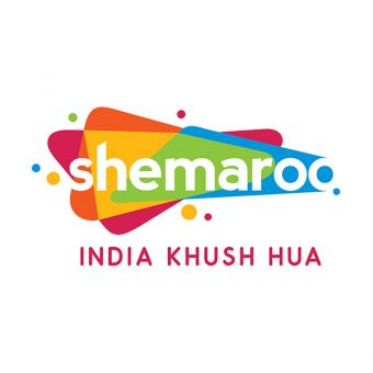 https://www.indiantelevision.com/sites/default/files/styles/340x340/public/images/tv-images/2019/08/16/Shemaroo_New_Logo.jpg?itok=gT0uOHpl