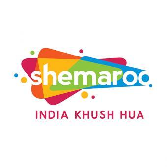 https://ntawards.indiantelevision.com/sites/default/files/styles/340x340/public/images/tv-images/2019/08/16/Shemaroo_New_Logo.jpg?itok=qsytA3Yg