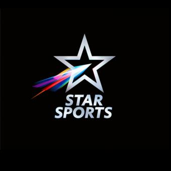 http://www.indiantelevision.com/sites/default/files/styles/340x340/public/images/tv-images/2019/08/16/Star%20Sports.jpg?itok=qPNmXLWL