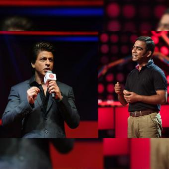 https://www.indiantelevision.com/sites/default/files/styles/340x340/public/images/tv-images/2019/08/16/TED%20Talks.jpg?itok=E67OSxOM