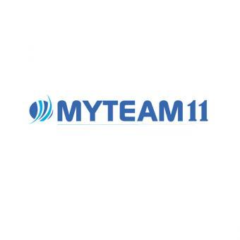https://www.indiantelevision.com/sites/default/files/styles/340x340/public/images/tv-images/2019/08/16/myteam11.jpg?itok=Kmnvm0k-