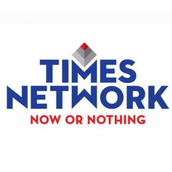 https://www.indiantelevision.com/sites/default/files/styles/340x340/public/images/tv-images/2019/08/16/times_networkm.jpg?itok=AZWzJV18