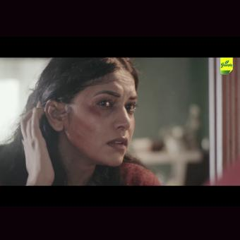 https://www.indiantelevision.net/sites/default/files/styles/340x340/public/images/tv-images/2019/08/19/Greenply.jpg?itok=sjwLnQ-k