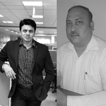 https://www.indiantelevision.com/sites/default/files/styles/340x340/public/images/tv-images/2019/08/19/Haresh_Nayak-Keshav_Chandorkar.jpg?itok=Mhq-MrSy
