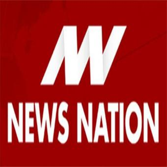 https://www.indiantelevision.com/sites/default/files/styles/340x340/public/images/tv-images/2019/08/19/News%20Nation.jpg?itok=kEiMatEs