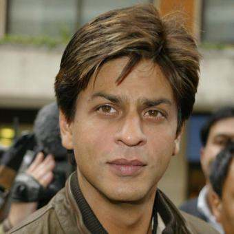 https://www.indiantelevision.com/sites/default/files/styles/340x340/public/images/tv-images/2019/08/19/Shahrukh-Khan.jpg?itok=BIOQDxIV