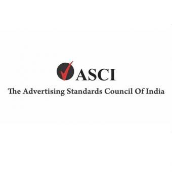 https://www.indiantelevision.com/sites/default/files/styles/340x340/public/images/tv-images/2019/08/19/asci.jpg?itok=yUexqBEp