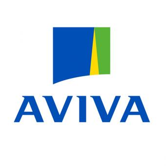 http://www.indiantelevision.com/sites/default/files/styles/340x340/public/images/tv-images/2019/08/19/aviva-life-insurance.jpg?itok=J1ZiUBFb