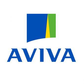 https://www.indiantelevision.com/sites/default/files/styles/340x340/public/images/tv-images/2019/08/19/aviva-life-insurance.jpg?itok=J1ZiUBFb