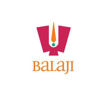 https://www.indiantelevision.co.in/sites/default/files/styles/340x340/public/images/tv-images/2019/08/19/balajite.jpg?itok=KPeQmaD1