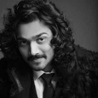 https://www.indiantelevision.net/sites/default/files/styles/340x340/public/images/tv-images/2019/08/19/bhuvan1.jpg?itok=ZQAQbzrj