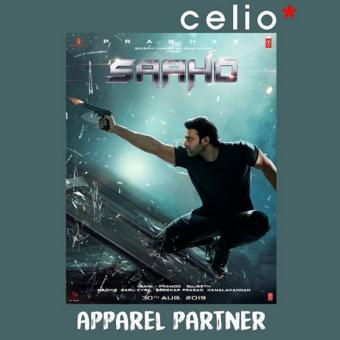 https://www.indiantelevision.com/sites/default/files/styles/340x340/public/images/tv-images/2019/08/19/celio.jpg?itok=0ia3ETEF