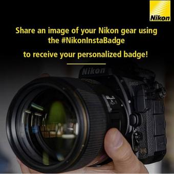 https://www.indiantelevision.org.in/sites/default/files/styles/340x340/public/images/tv-images/2019/08/19/nikkon.jpg?itok=uzALcUjm