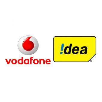 https://www.indiantelevision.com/sites/default/files/styles/340x340/public/images/tv-images/2019/08/19/vodid.jpg?itok=T9g6PuP3