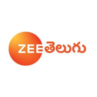 https://www.indiantelevision.net/sites/default/files/styles/340x340/public/images/tv-images/2019/08/20/Zee-Telugu.jpg?itok=w6FLM9VJ