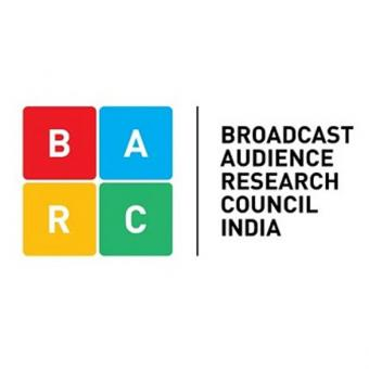 https://www.indiantelevision.com/sites/default/files/styles/340x340/public/images/tv-images/2019/08/20/barc.jpg?itok=7GXAMCWc
