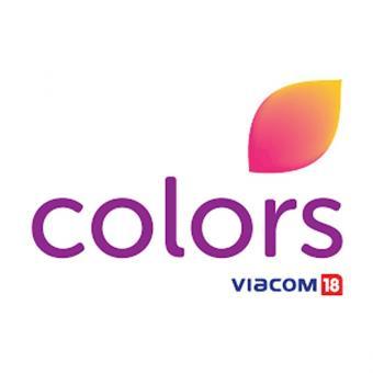 https://www.indiantelevision.com/sites/default/files/styles/340x340/public/images/tv-images/2019/08/20/colors.jpg?itok=jxgVwxbm