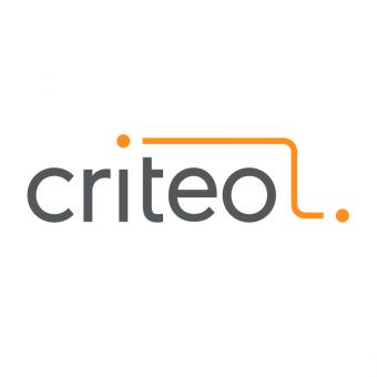 https://www.indiantelevision.net/sites/default/files/styles/340x340/public/images/tv-images/2019/08/20/criteo.png?itok=qohS1t_U