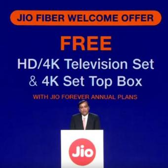 https://www.indiantelevision.com/sites/default/files/styles/340x340/public/images/tv-images/2019/08/20/gio.jpg?itok=6RBqxOnz