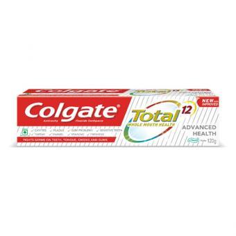 http://www.indiantelevision.com/sites/default/files/styles/340x340/public/images/tv-images/2019/08/21/colgate.jpg?itok=baA3sz2r