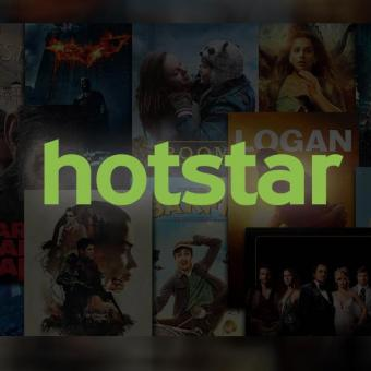 https://www.indiantelevision.org.in/sites/default/files/styles/340x340/public/images/tv-images/2019/08/21/hotstar.jpg?itok=C6AWsALl