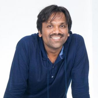 https://www.indiantelevision.com/sites/default/files/styles/340x340/public/images/tv-images/2019/08/21/pankaj.jpg?itok=noXpPqb0