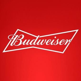 https://www.indiantelevision.org.in/sites/default/files/styles/340x340/public/images/tv-images/2019/08/22/budwiser.jpg?itok=4WpkWJsL
