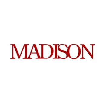 https://www.indiantelevision.org.in/sites/default/files/styles/340x340/public/images/tv-images/2019/08/23/madison.jpg?itok=2rQFs1-V