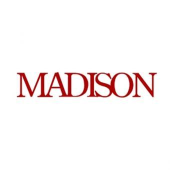 https://www.indiantelevision.com/sites/default/files/styles/340x340/public/images/tv-images/2019/08/23/madison.jpg?itok=uJmmEkc7