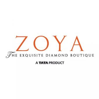 https://www.indiantelevision.com/sites/default/files/styles/340x340/public/images/tv-images/2019/08/24/ZOYA.jpg?itok=ChJW0S7h