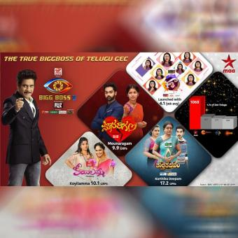 https://www.indiantelevision.com/sites/default/files/styles/340x340/public/images/tv-images/2019/08/24/star_0.jpg?itok=9NDBsfK0